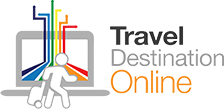 Travel Destination Online